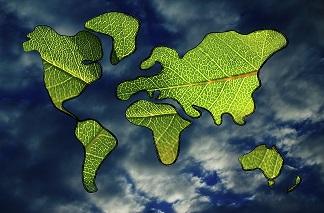COP21, un buen punto de partida