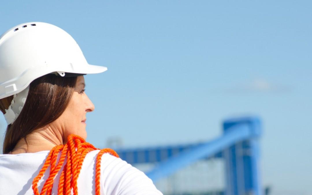 La promoción del talento de las mujeres en el sector energético