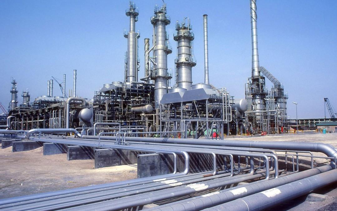 EU-Algerian Business Forum: encuentro clave para el sector energético