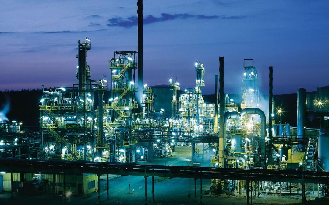 «Reflexiones sobre el mercado del petróleo:  situación actual y perspectivas a corto plazo»