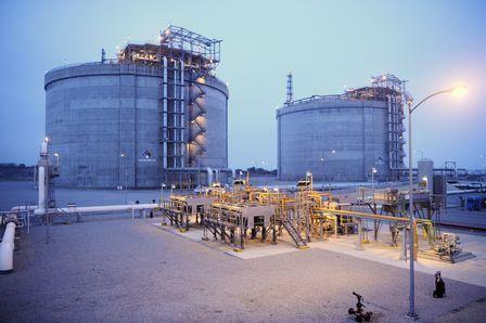 Las perspectivas gasistas en Latinoamérica