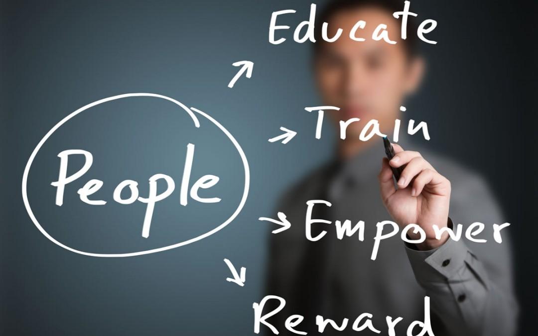 La conciliación laboral: buenos cimientos pero mucho por recorrer