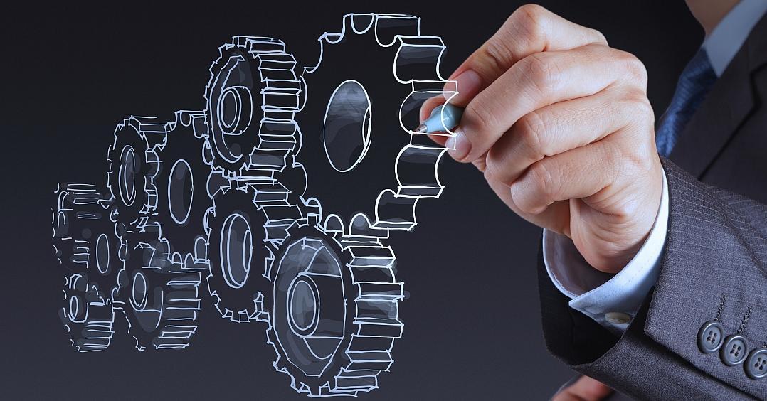 Emprendimiento e innovación, dos buenas bases para el crecimiento económico