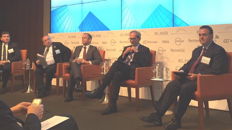 Claves para fortalecer la entrada de capital inversor en Latinoamérica