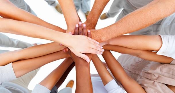 La diversidad en el trabajo, la vía para reducir el riesgo de exclusión de las personas con discapacidad