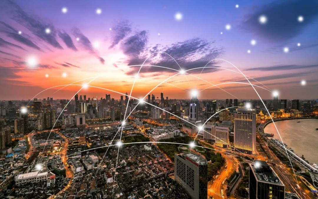 Big data's place in the energy sector