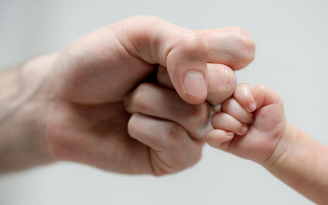 El apoyo a la maternidad y paternidad, un compromiso de las empresas