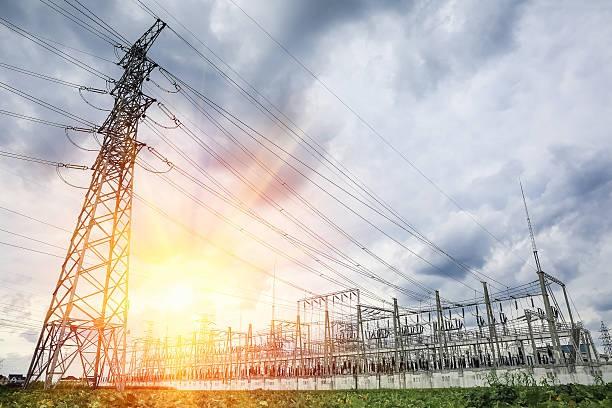 ¿Por qué nos encontramos en la era de la transición energética?