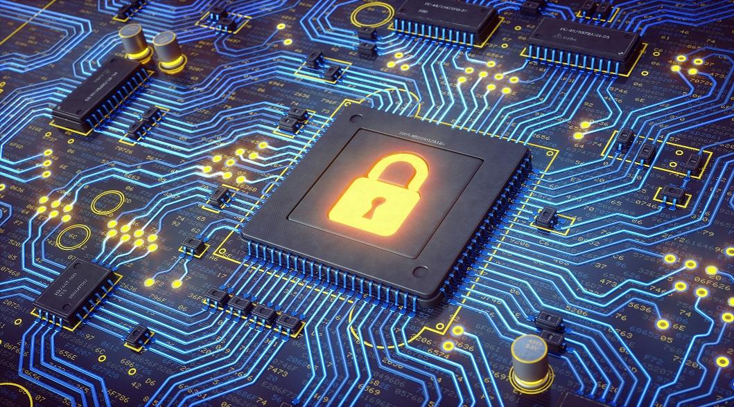 Ciberseguridad sector energético