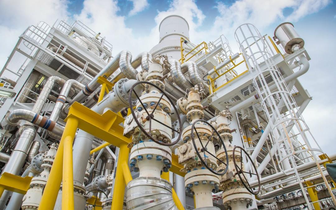 La energía confiable para la transición energética