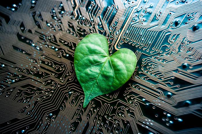 El papel de las compañías como transformadoras de la sociedad