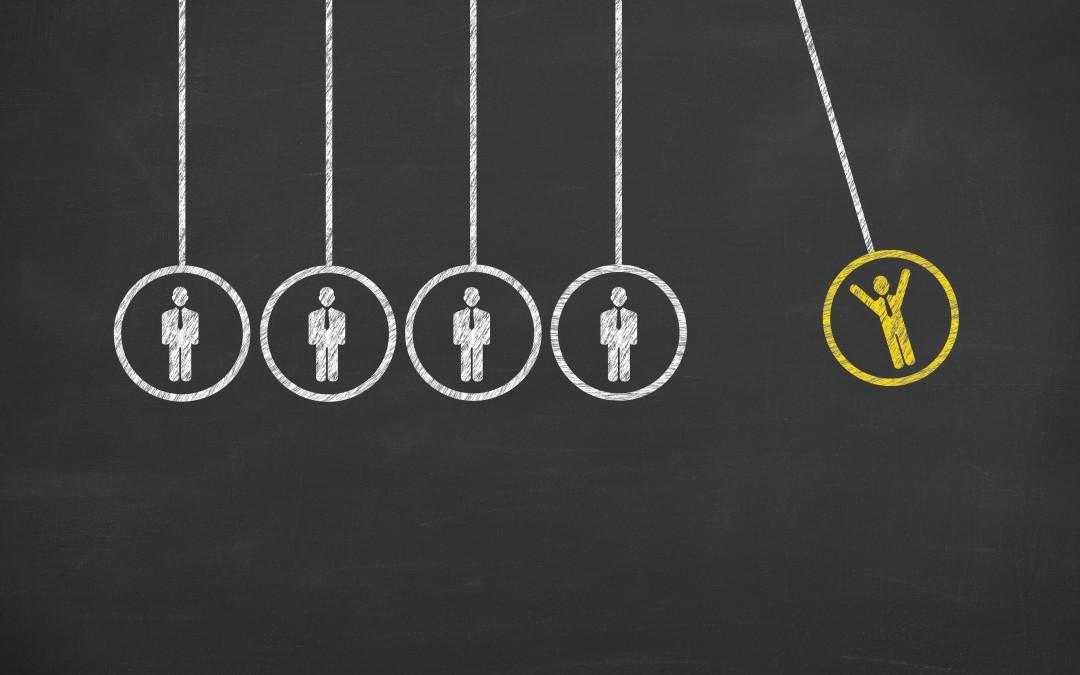 Digitalización y gestión del talento: una oportunidad que hay que aprovechar