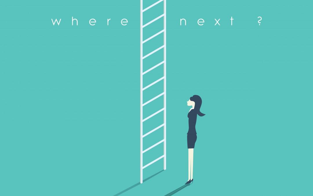Día Internacional de la Mujer: una brecha que no podemos permitirnos