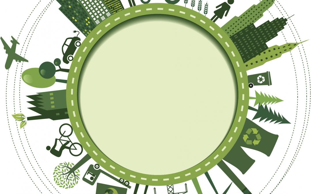 La necesidad de avanzar hacia una economía circular