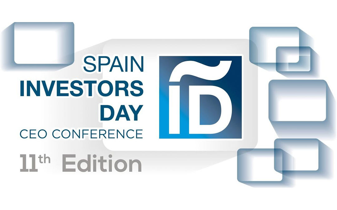 Decarbonisation at Spain Investors Day